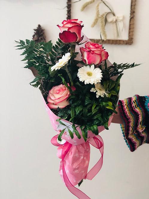 Bouquet misura S