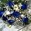 Thumbnail: Bouquet di Laurea (da € 35 a € 120)