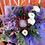 Thumbnail: Bouquet Grande