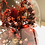 Thumbnail: Il Cielo in una Stanza - Fiori essiccati