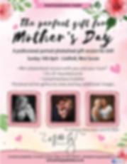 MothersDayFlyer-01.png
