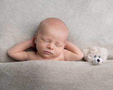 003_sussex_baby_photographer.jpg