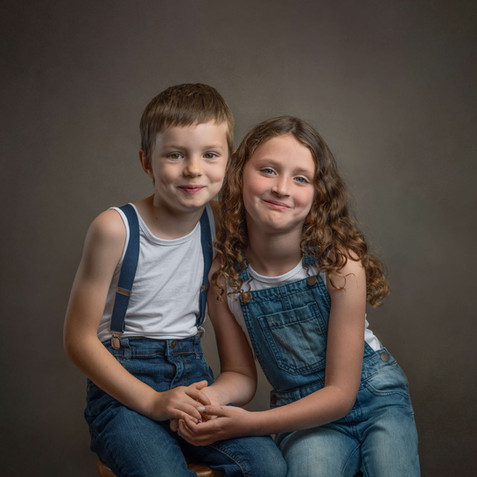 resized MAISIE AND OLLIE-1.jpg