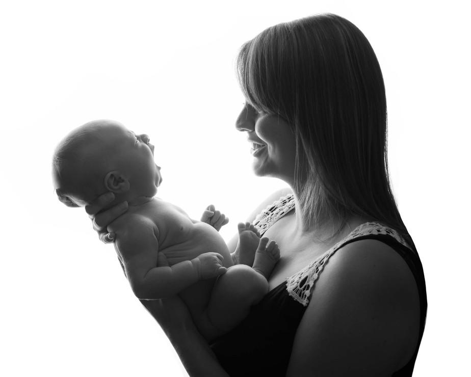002_sussex_newborn_photoshoot.jpg