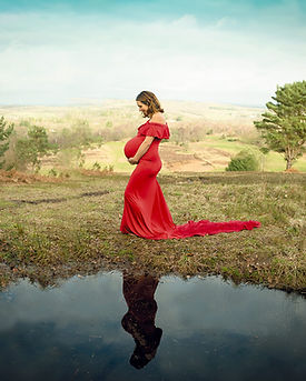 002_sussex_maternity_photoshoot.jpg