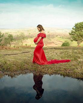 002_sussex_maternity_photoshoot.jpg