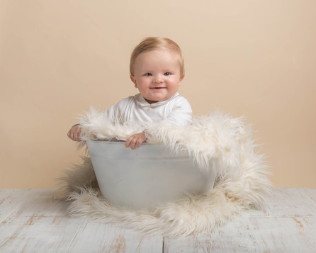 001_sussex_baby_photoshoot.jpg.jpg