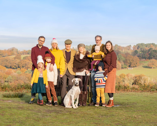 Our family HR-1-2.jpg