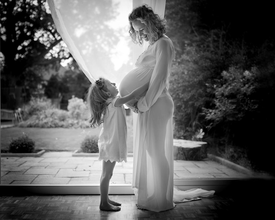 001_sussex_maternityphotoshoot_photograp