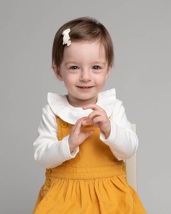 Family photographer sussex children.jpg