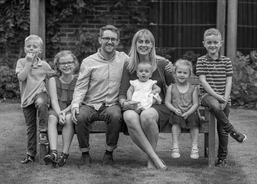 001_sussex_family_photographer..jpg