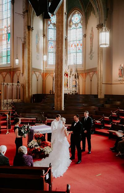 wedding pic 3.png