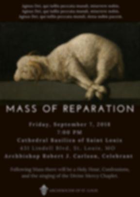 Reparation Mass Flyer (1).jpg