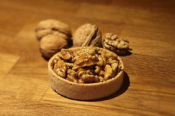 Tarte aux noix (2).jpg