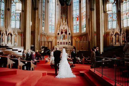 wedding pic 2.png