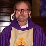 Fr. Forman Pic_edited.jpg