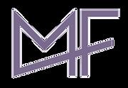 MF-transp.png
