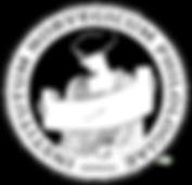 institutum-norvegicum-philologiae.png