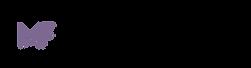 MF-logo-outline_eng-2linjer-farger.png