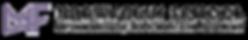 MF_logo_eng_transp.png