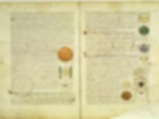 Timaeus_trans_calcidius_med_manuscript.j