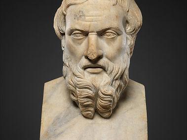 Herodotus-Met.jpg
