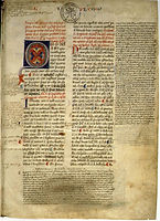 Aristotle_latin_manuscript.jpg