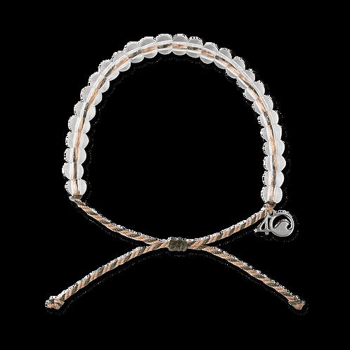 Bracelet (4Ocean Everglades)