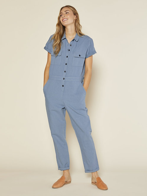 Jumpsuit (Coverall)
