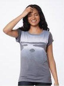 Tee Shirt (Photo)