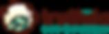 truffula-eco-boutique-logo