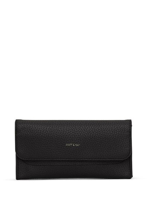 Purse (VeganWallet)