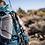 Thumbnail: Solar Oven (Backpacker)