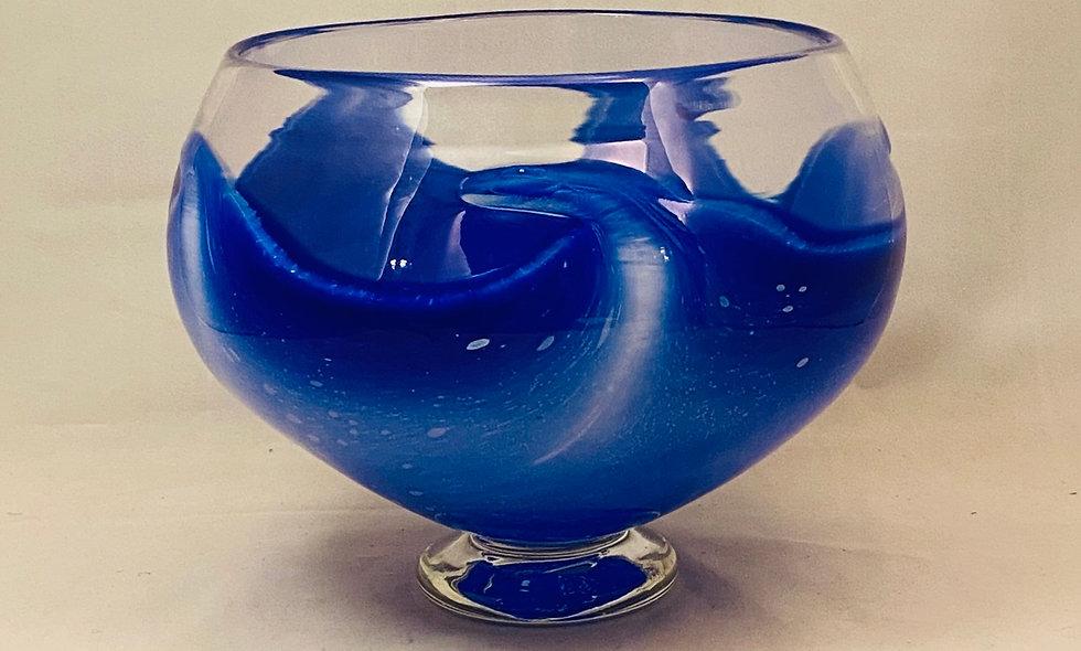 Blue Wave Bowl #2