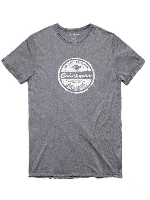Tee Shirt (Graphic)
