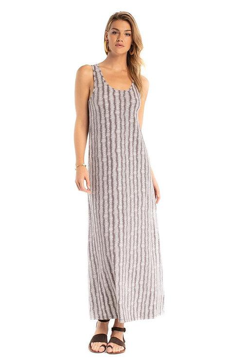 Dress (Maxi Length)