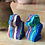 Thumbnail: Flip Flop Sculpture (Gorilla )