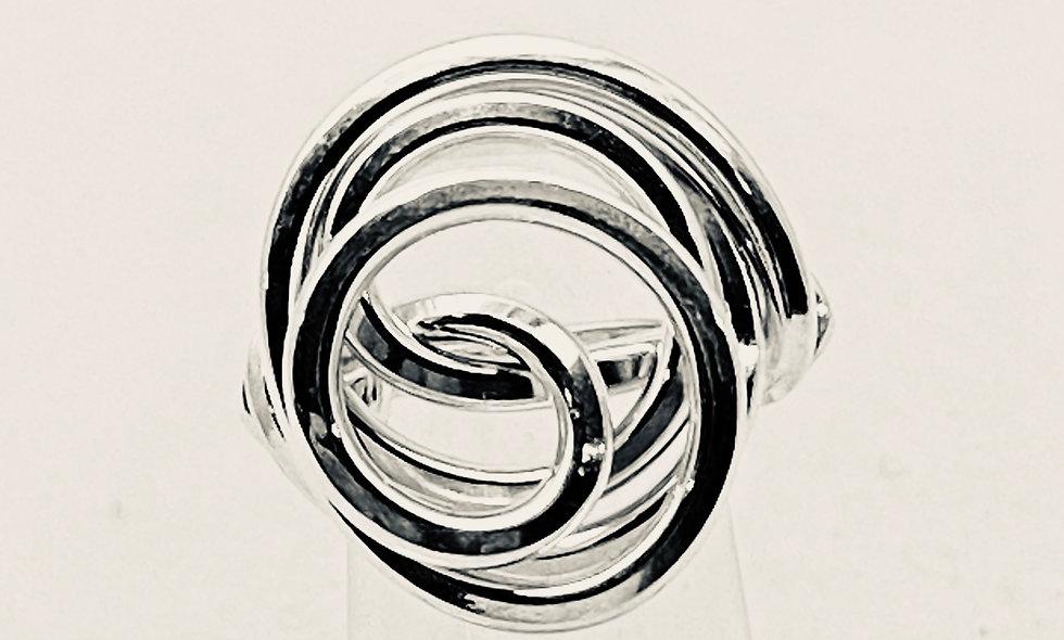 Ring - Chaos L