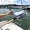 Thumbnail: Solar Oven (Sport w Marine/Camper Clamp)