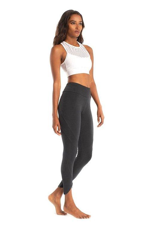 Pant (Leggings-Black)