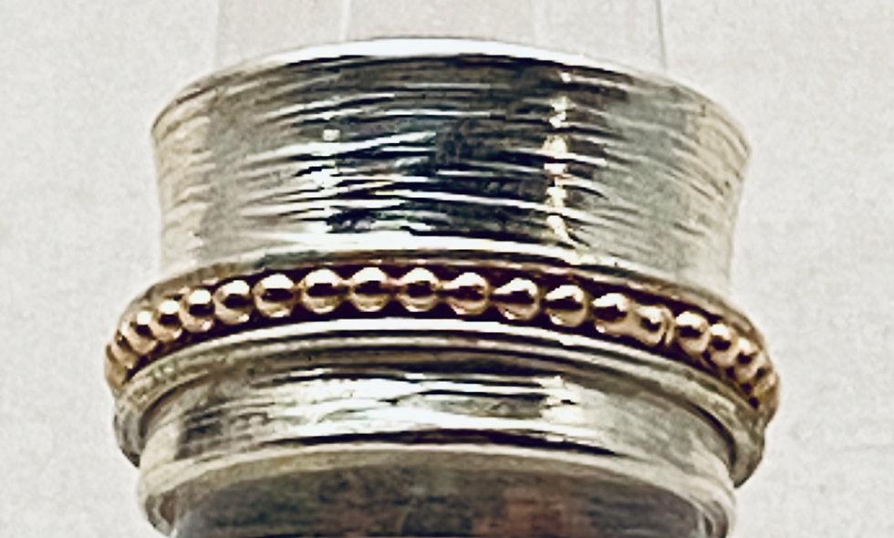 Ring - Spinner