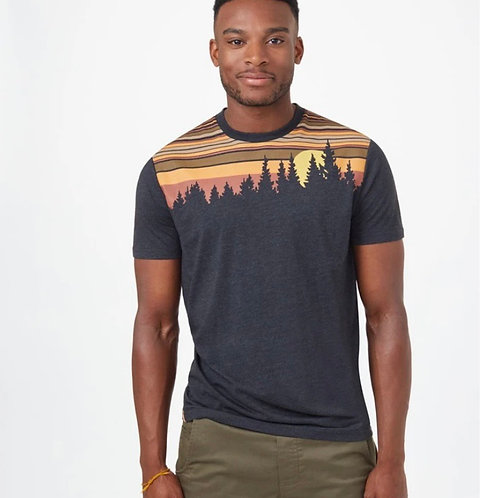 Tee Shirt - retro