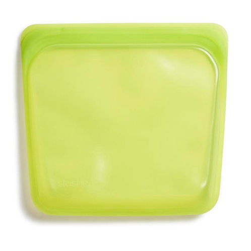 Reusable Food Storage Bag (Sandwich)