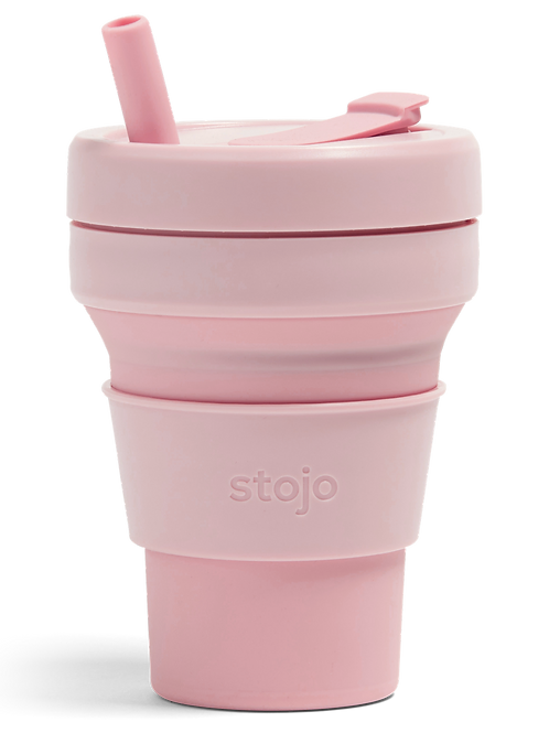 Collapsible Cup (16 oz)