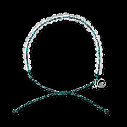 Bracelet (4Ocean Sea Otter)