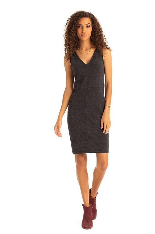 Dress (Dot Rory)