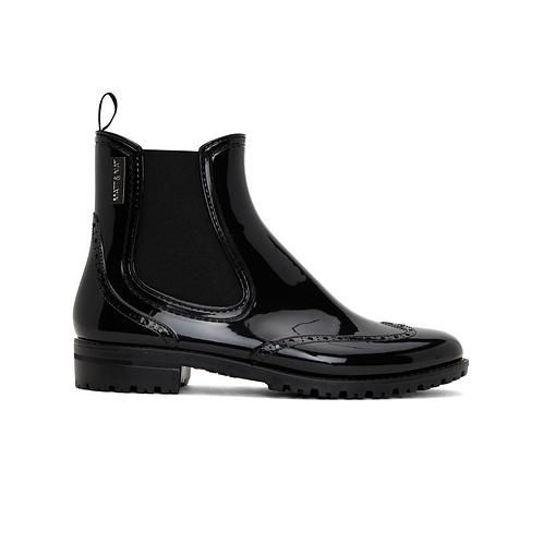 Boot (Rain Boot-Vegan)