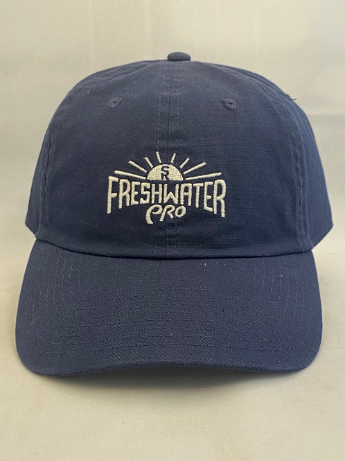 Hat (Adjustable)