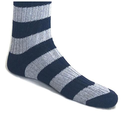Sock Striped