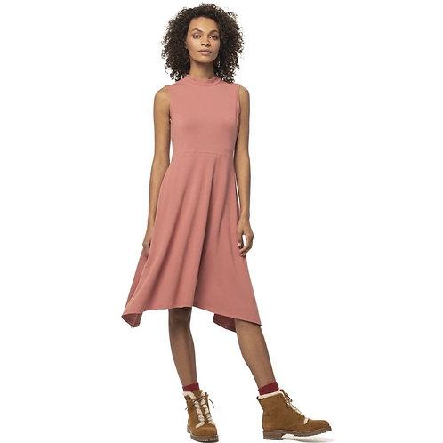 Dress - J